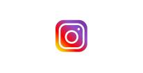 花屋町田商店 instagram